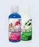 Aloe Vera Intense Shampoo