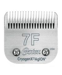 Oster Cryogen X-AgiON Blade 7F