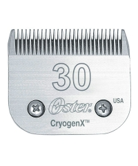 Oster Cryogen X-AgiON Blade Size 30