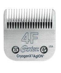 Oster Cryogen X-AgiON Blade 4F
