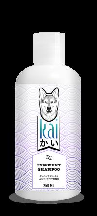 Kai Innocent
