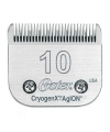 Oster Cryogen X-AgiON Blade 10