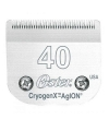 Oster Cryogen X-AgiON Blade Size 40