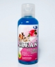 Clean Conditioning Dogs Shampoo